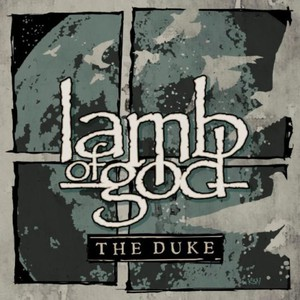 The Duke (EP)