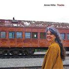 Anne Hills - Tracks