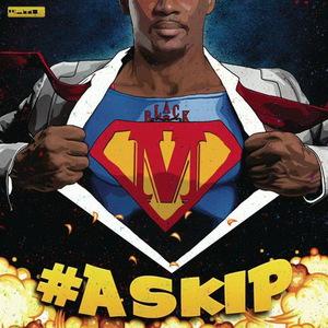 #Askip (CDS)