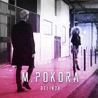 M. Pokora - Belinda (CDS)