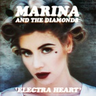 Electra Heart (US Edition)