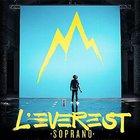Soprano - L'everest