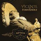 Un Azteca En El Azteca (Live) CD4
