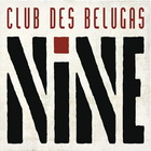 Nine CD1