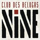 Nine CD2