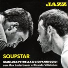 Soupstar (With Giovanni Guidi)