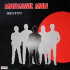Identity (Reissued 2009)