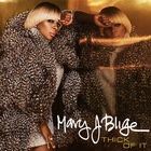 Mary J. Blige - Thick Of It (CDS)