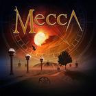 Mecca Iii