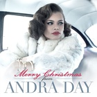 Merry Christmas From Andra Day (EP)