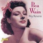 Bea Wain - My Reverie