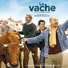 La Vache (With Haidouti Orkestar)