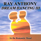 Dream Dancing III; In The Romantic Mood