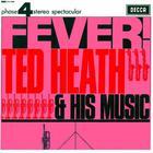 Ted Heath - Fever! (Vinyl)