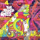 Ted Heath - The Big Ones (Vinyl)