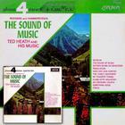 Ted Heath - The Sound Of Music (Vinyl)