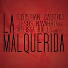 La Malquerida (With Jesús Navarro & Melissa Robles)