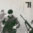'71 OST