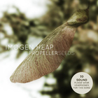 Imogen Heap - Propeller Seeds (EP)