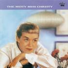 June Christy - The Misty Miss Christy (Reissued 1992)
