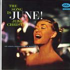 June Christy - The Song Is June (Vinyl)