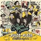 Los Ángeles Azules - De Plaza En Plaza: Cumbia Sinfonica