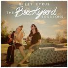 Miley Cyrus - The Backyard Sessions (EP)