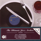 The Ultimate Jazz Archive - Vocalists: The Andrew Sisters CD3