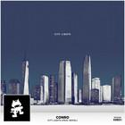 City Lights (Feat. Royal) (CDS)
