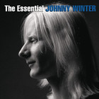 Johnny Winter - The Essential Johnny Winter CD1