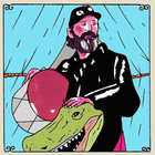 Daytrotter Session 02.01.14 (Live) (EP)