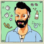 Daytrotter Session 19.01.12 (Live) (EP)