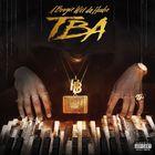 A Boogie Wit Da Hoodie - TBA (EP)