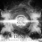 DNA (The M Machine For Apollo Remix) (CDR)