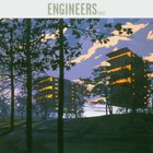 Engineers - Folly (EP)