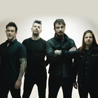 Saint Asonia - I Don't Care Anymore (CDS)