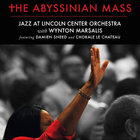 Wynton Marsalis - The Abyssinian Mass CD1