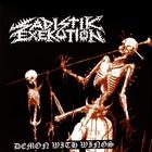 Tribute To Slayer Magazine (Split With Sadistik Exekution)