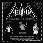 Unholy Death (EP)