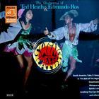 Ted Heath - Swing Meets Latin (With Edmundo Ros) (Vinyl)