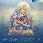 Deuter - Immortelle