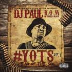 Yots (Year Of The Six) Pt. 1