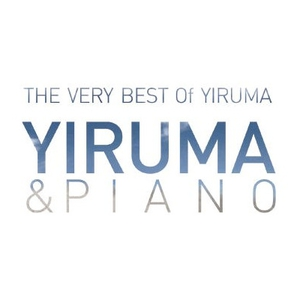 The Very Best Of Yiruma: Yiruma & Piano CD2