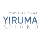 Yiruma - The Very Best Of Yiruma: Yiruma & Piano CD3