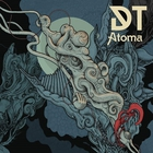 Dark Tranquillity - Atoma CD2