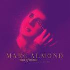 Marc Almond - Trials Of Eyeliner: Anthology 1979-2016 CD4