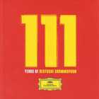 111 Years Of Deutsche Grammophon CD03