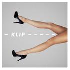 Klip (With Blak) (CDS)