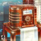 Ted Heath - Big Band Themes Remembered Vol. 2 (Vinyl)