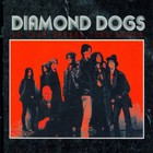 Diamond Dogs - As Your Greens Turn Brown